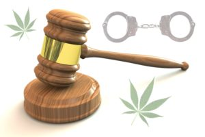 Marijuana dui laws in arizona, the active metabolite