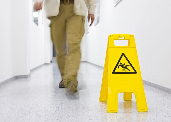 3 Common Causes Of Premises Liability Lawsuits