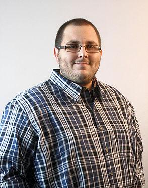 Luke Munoz