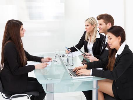 Employment Attorney Phoenix