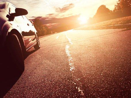 Ridesharing Accidents Attorney Phoenix AZ