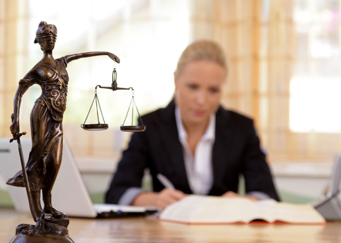 Should you hire an attorney for a deposition?