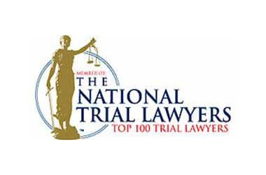 The National Trail Lawyer