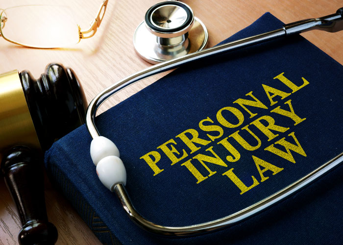 Should I include my personal injury award in a prenup?