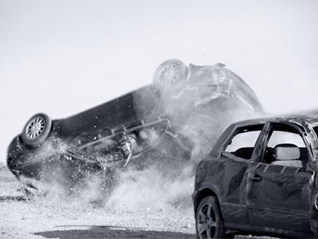 Lyft Accident Attorney Phoenix AZ