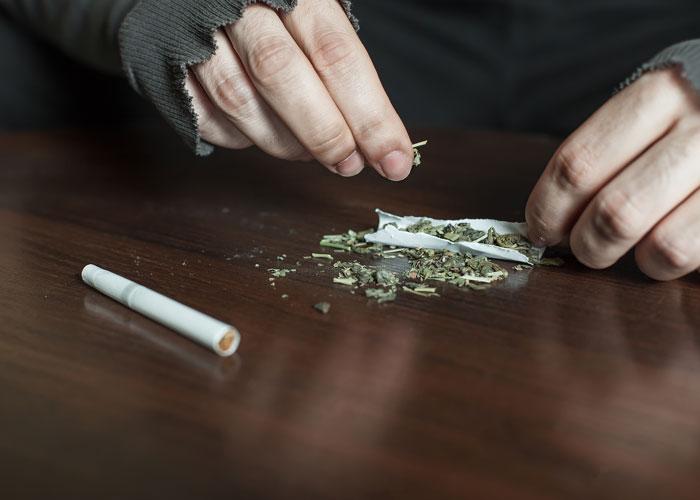 Marijuana dui laws in arizona, the active metabolite