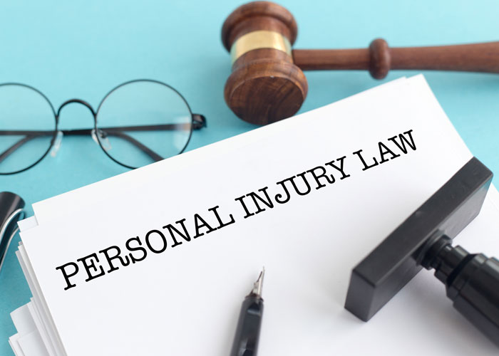 Need To Know Information About Personal Injury Awards