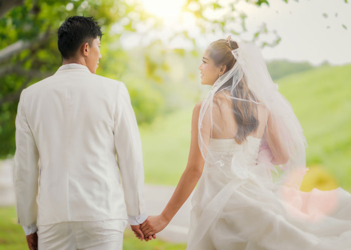 Reasons To Pursue Pre-marriage Counseling