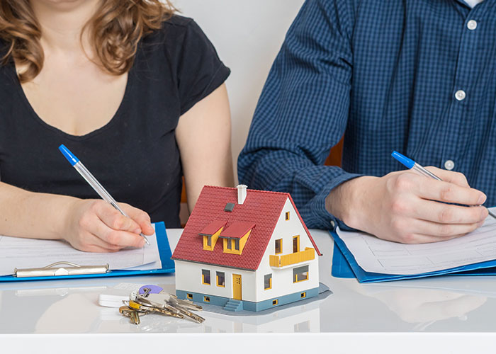Will a personal injury award be considered marital property in a divorce?