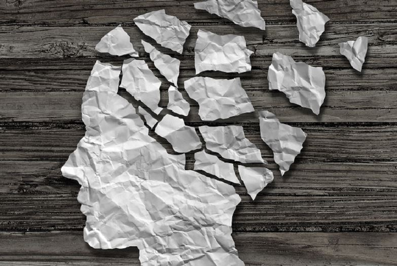 How Women Experience Brain Injury And Concussion Symptoms Differently Than Men